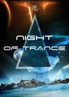 A NIGHT OF TRANCE!