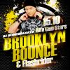 15.10.2016 - BROOKLYN BOUNCE AND FLASHRIDER